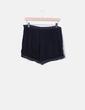 Shorts NIGHT suiteblanco