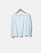Pull multi-couleurs deux Springfield