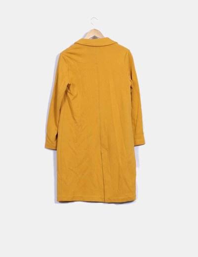 Looks con abrigos grises Bershka Trendtation