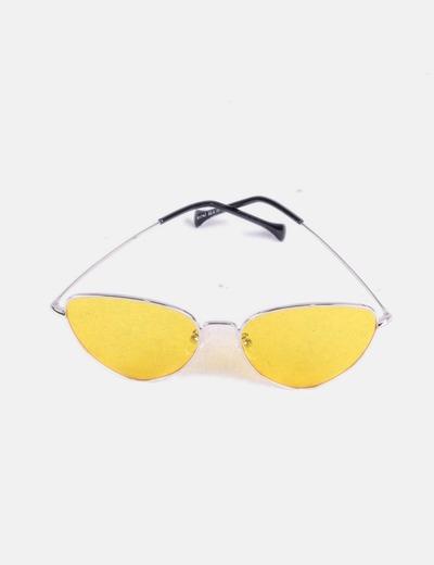 Asos Óculos de sol modernos do gato (desconto de 26%) - Micolet f3e69b37c4