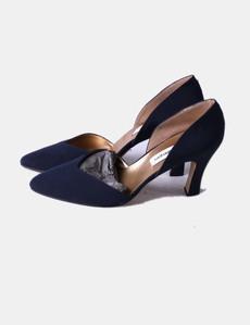 Zapatos Online Pilar MujerCompra En Burgos wvm0N8n
