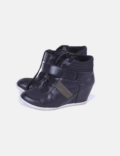 Chaussures de sport Pull&Bear