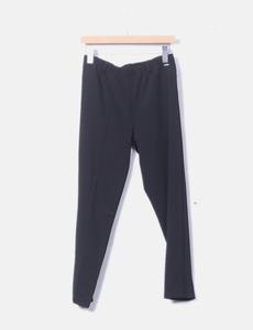 88c897d676 Acquista online vestiti di SARAH CHOLE al miglior prezzo | Micolet.com