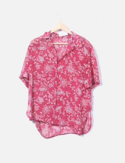 Camisa By Daniel