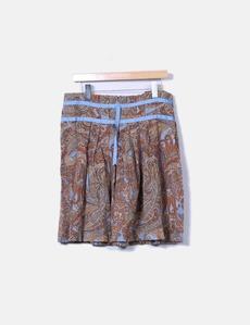 Online precio FIRST THE mejor ropa Compra al de OUTLET pxnO16