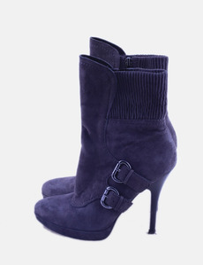 separation shoes 15922 18e06 Acquista GUESS donna Online Outlet | SALDI FINO A -80% da ...