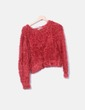 Easy Wear Pullover