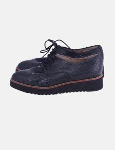 Lesac Zapatos En MujerCompra Lesac MujerCompra Online Zapatos Online WE29HDI