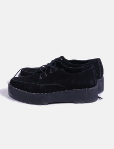 SevenSoldes Chaussures Femme Sixty 80 Jusqu'à dxrshCtQ