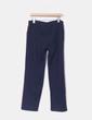 Pantalón deporte azul marino Boomerang
