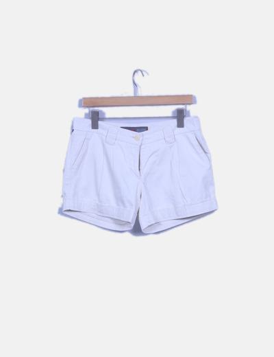 Shorts Slam