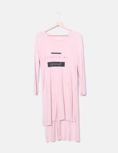 Compra Lefties Mujer En Online Camisetas wqF8SXxAEn 85ddaafc279