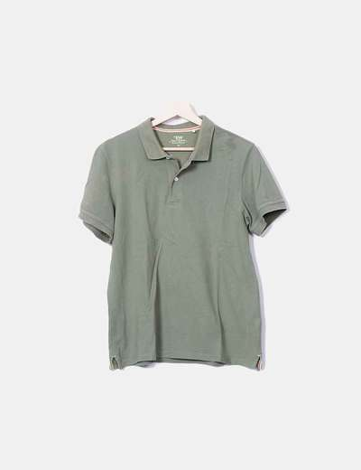 Easy Wear polo shirt