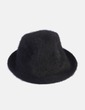 Sombrero negro NoName