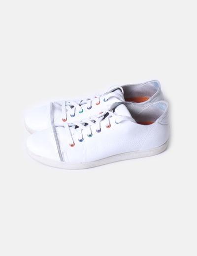 online store 1f58b 80003 deportiva-blanca-texturizada.jpg