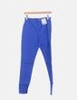 Pantalón azul high waist Primark