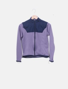 Mujer Compra Abrigos Chaquetas En Online Y Nike qtOSSwnvI