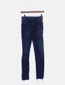 Jeans En Online Jeans Stradivarius MujerCompra bfg67IYyvm