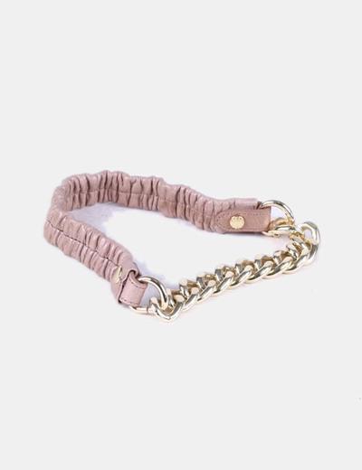 Collar cadena Bimba&Lola