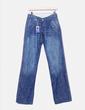Jeans oscuro Adolfo Dominguez