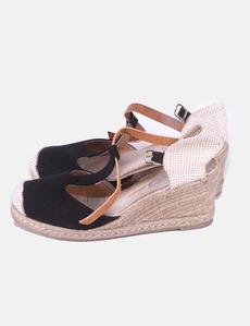 Zapatos Compra Amore Niko Online Rg8tww En Mujer R8vqCzf