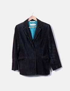 Civit Online Y Mujer Abrigos Chaquetas En Compra UfqwEx1