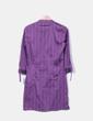 Robe rayée Kiabi