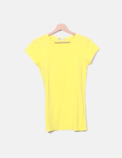 T-shirt Lefties