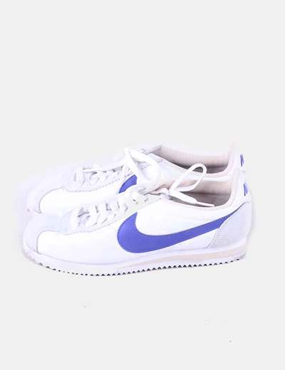 Deportivas Nike classic cortez