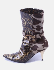 Zapatos En Cuoio MujerCompra Vero Online j5A4RL