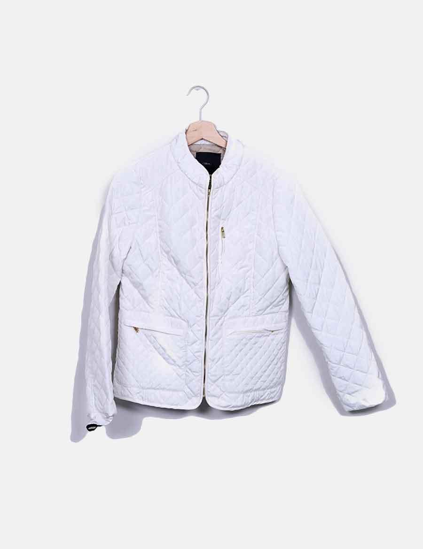 Sfera Chaquetas blanca y Chaqueta online Mujer Abrigos baratos qEwIqg