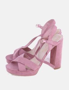 94afa5c7223 Heeled sandals PRIMARK Women   Buy Online on Micolet.co.uk