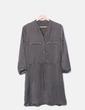 Robe courte Primark