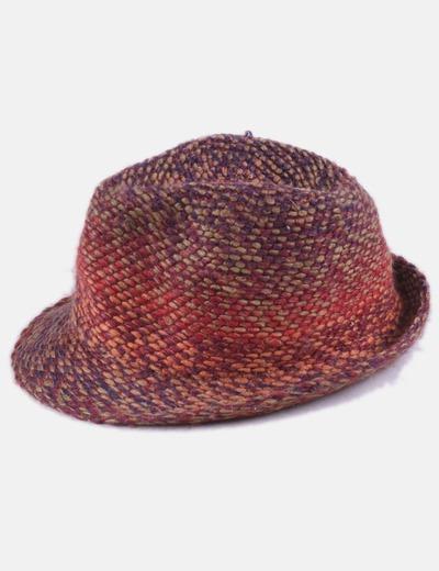 Chapeau/casquette Natura