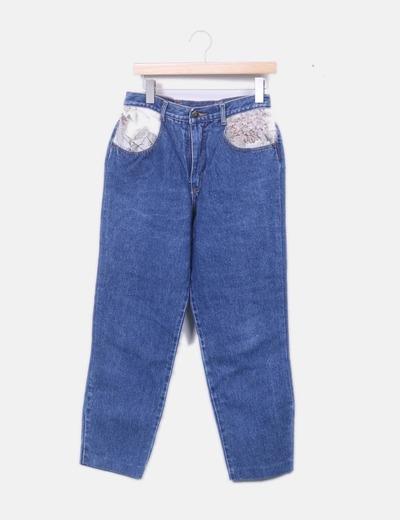 Jeans Fremont