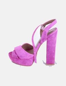 9fe3f8cd9fb1 Acquista abbigliamento PRIMARK donna Online