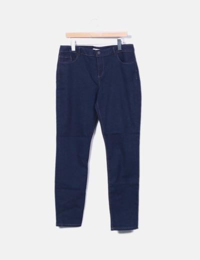Da Donna Lefties Pantaloni Da Jeans Jeans Donna Jeans Lefties Lefties Pantaloni Pantaloni N8w0nOvm