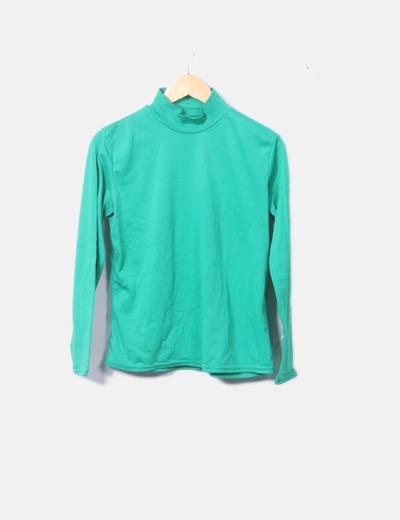 Top shirt Da Donna Donna shirt T shirt T T Da Top thdQsr