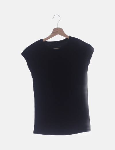 T-shirt Stradivarius