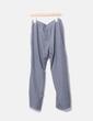 Pantalón deportivo gris Adidas