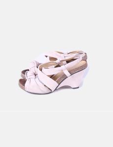 Les Jours Zapatos En Tous Online MujerCompra iOPwkXZuT