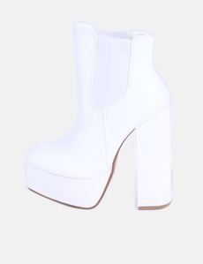 best loved 04ff9 58d47 Shoes QUANTICLO Women | Buy Online on Micolet.co.uk