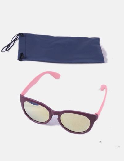 84Micolet Polarizadas Rosadescuento De Pasta Gafas Sol Noname BrexoQdCW