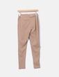 Pantalón baggy marrón NoName