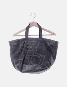 a756c318 Shopper PURIFICACIÓN GARCÍA Mujer   Compra Online en Micolet.com