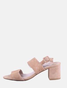 50% rebajado paquete elegante y resistente elegir despacho Zapatos CORTEFIEL Mujer   Compra Online en Micolet.com