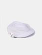 Chapeau/casquette H&M