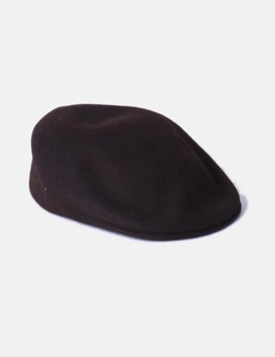 Chapeau/casquette Naf Naf