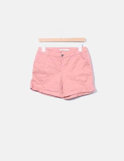Shorts ONLY
