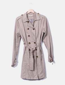 discount for sale prevalent enjoy big discount Trench coats LAURA JO Women | Buy Online on Micolet.co.uk